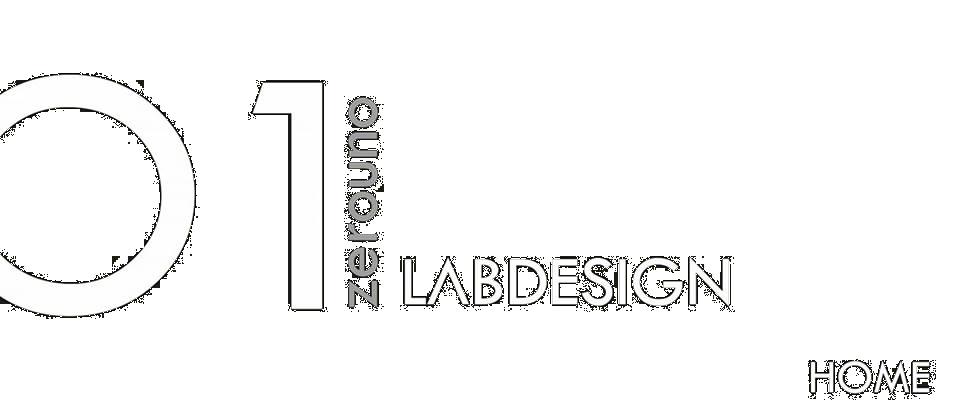 01LabDesign